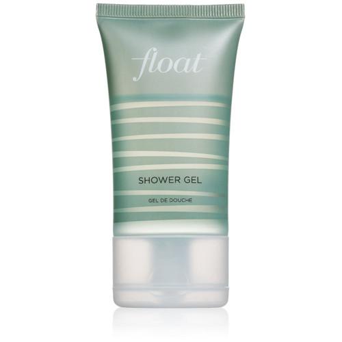 FLOAT 1oz Shower Gel - case of 200