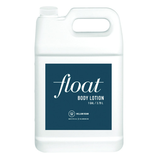 Float Gallon Body Lotion