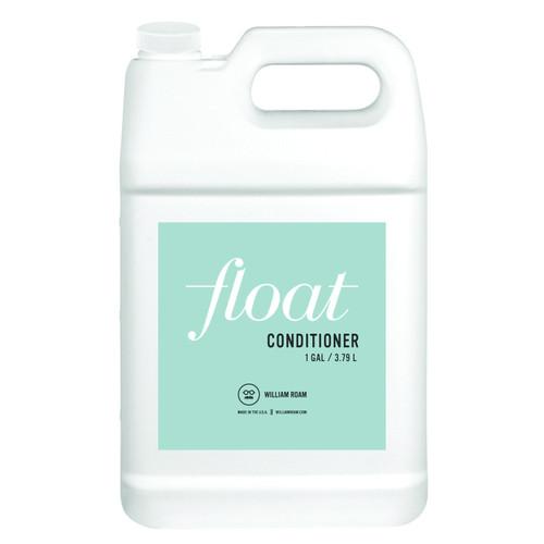 FLOAT Gallon Conditioner