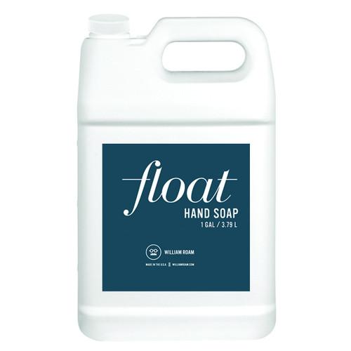 FLOAT Gallon Hand Soap