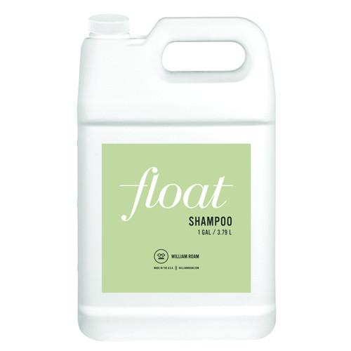 FLOAT Gallon Shampoo