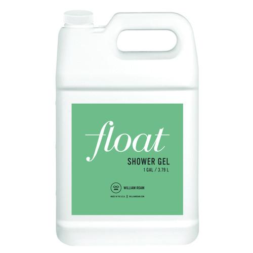FLOAT Gallon Shower Gel
