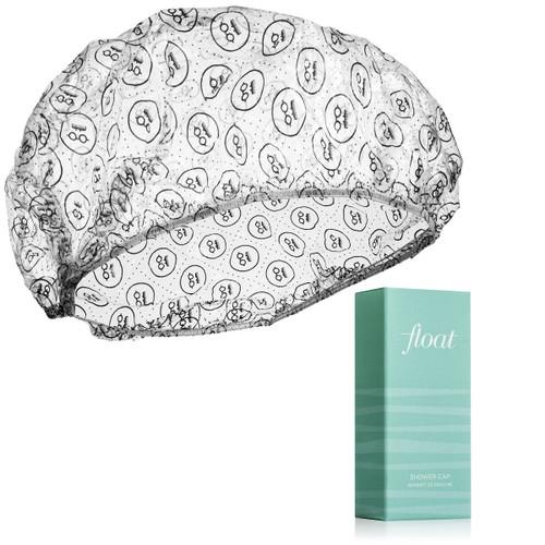 FLOAT Shower Cap - case of 100