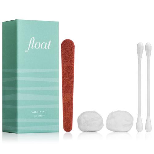 FLOAT Vanity Kit - case of 100
