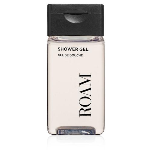 ROAM 1oz Shower Gel - case of 200