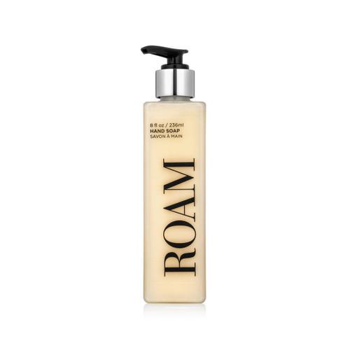 ROAM 8oz Hand Soap