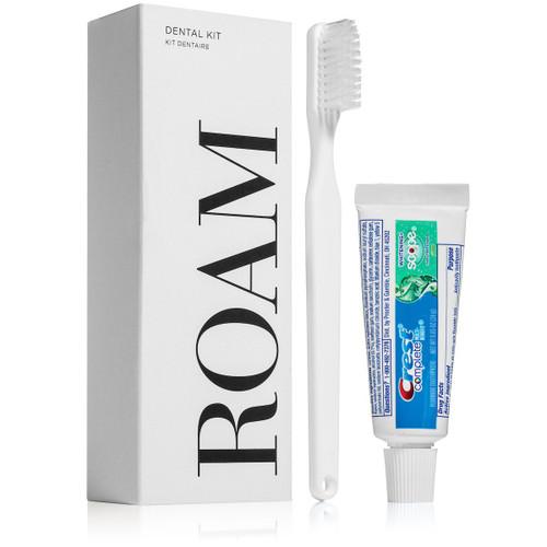ROAM Dental Kit - case of 100