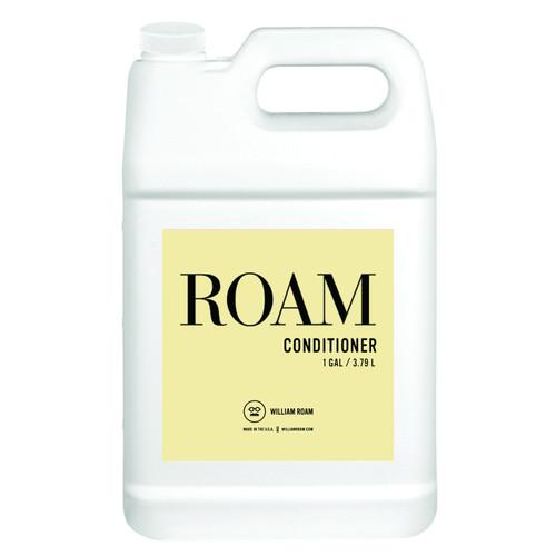 ROAM Gallon Conditioner