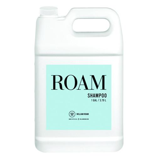 ROAM Gallon Shampoo