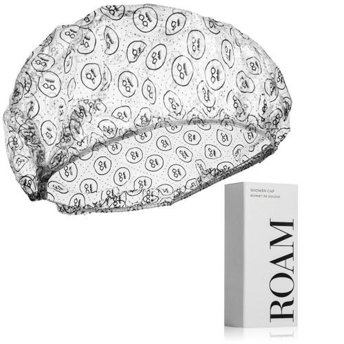 ROAM Shower Cap - case of 100