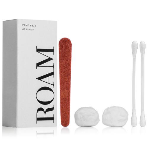 ROAM Vanity Kit - case of 100