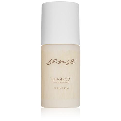 SENSE 1.5oz Shampoo - case of 200