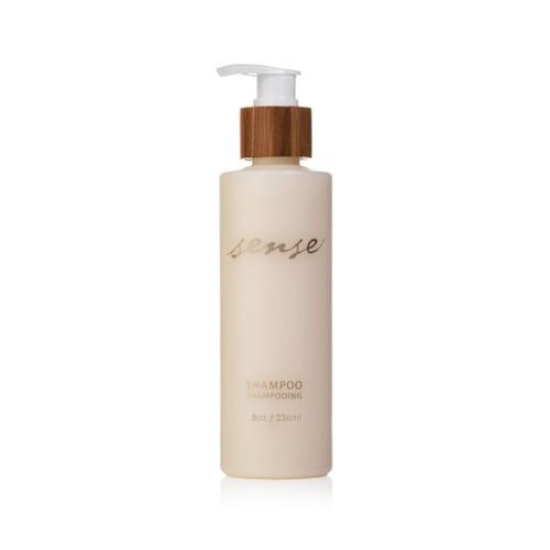 SENSE 8oz Shampoo