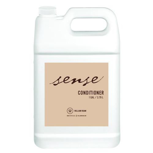 SENSE Gallon Conditioner