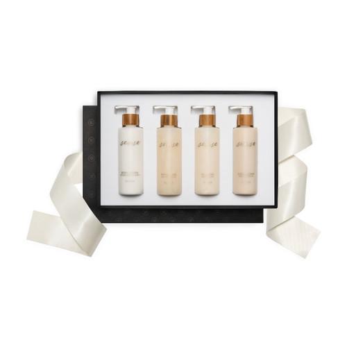 SENSE Hair & Body Collection Gift Set