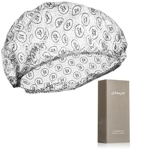 SENSE Shower Cap - case of 100