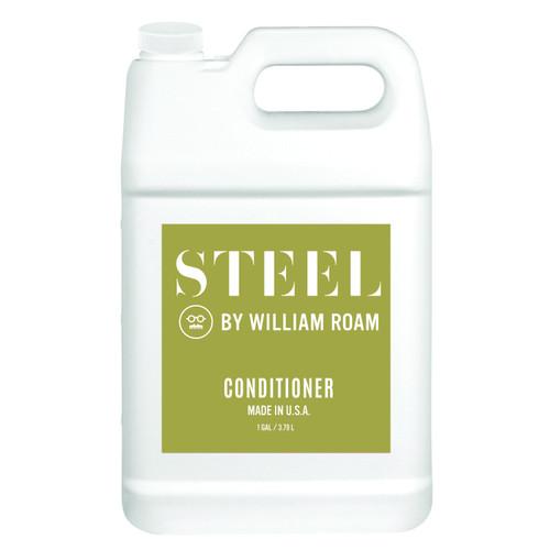 STEEL Gallon Conditioner