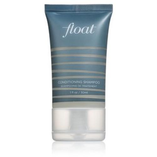 FLOAT 1oz Conditioning Shampoo - case of 200