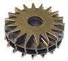 Alfa Tools I #0 STAR WHEEL SET