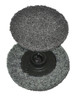 "Alfa Tools I 1 1/2"" EXTRA COARSE NON-WOVEN QUICK CHANGES QUICK CHANGE DISC TYPE 'S'"