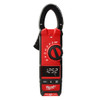 Milwaukee I CLAMP METER