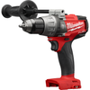 "Milwaukee I M18 FUEL™ 1/2"" HAMMER DRILL/DRIVER BARE"