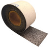 "Alfa Tools I 4"" HEAVY DUTY GRAPHITE COATED CANVAS ROLL"