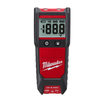 Milwaukee I AUTO VOLTAGE/CONTINUITY TESTER