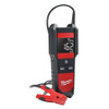 Milwaukee I MILLIAMP CLAMP METER