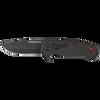 "Milwaukee I 3"" HARDLINE™ Smooth Blade Pocket Knife"