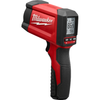 Milwaukee I 12:1 INFRARED TEMP- GUN NIST