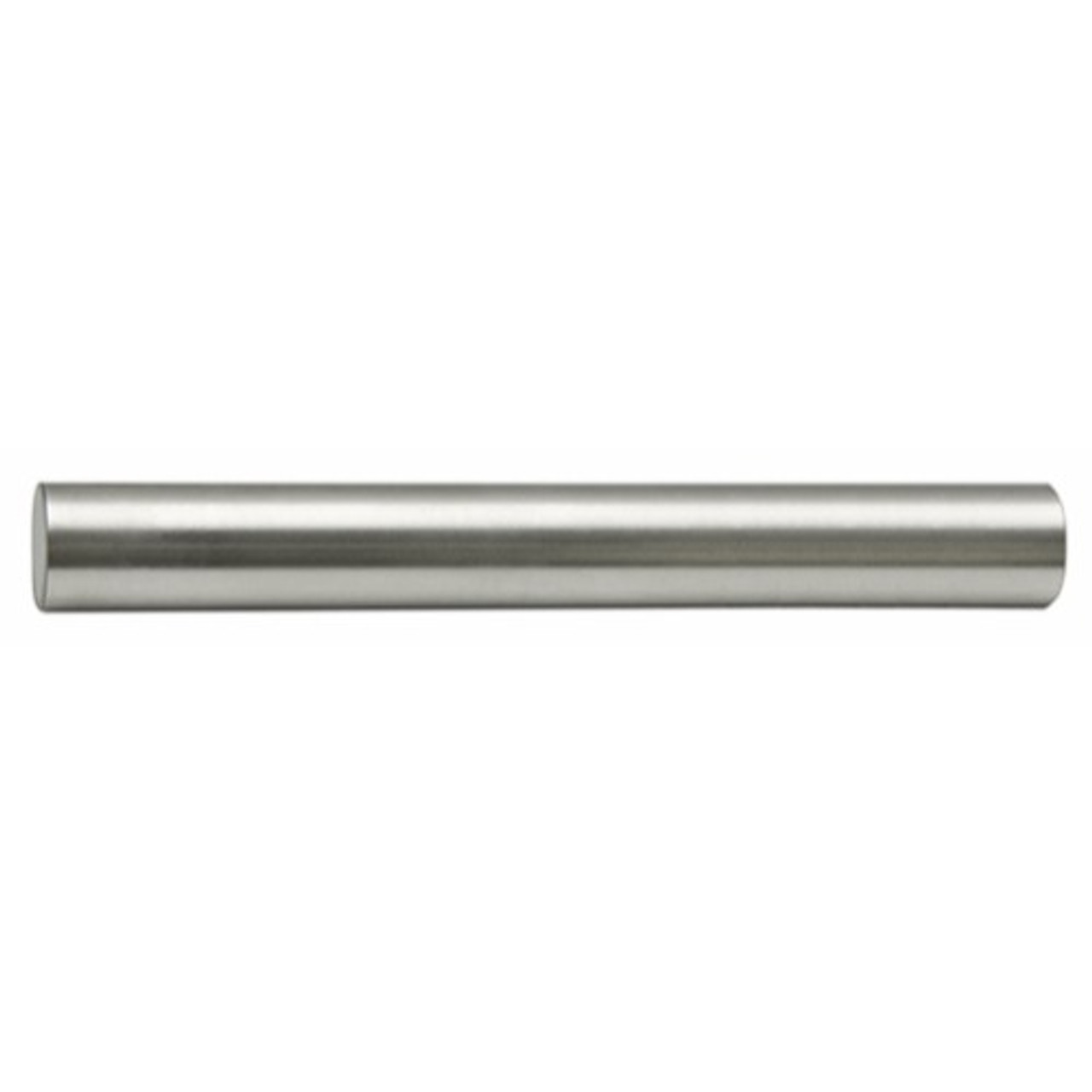 Alfa Tools DB50107 High-Speed Steel Jobber Drill Blank 5//32