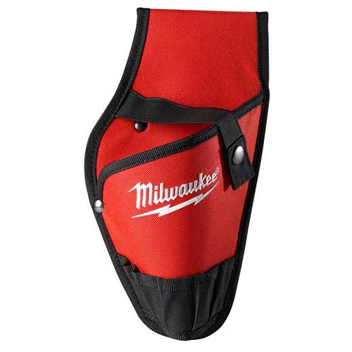 Milwaukee I M12™ TOOL HOLSTER 1