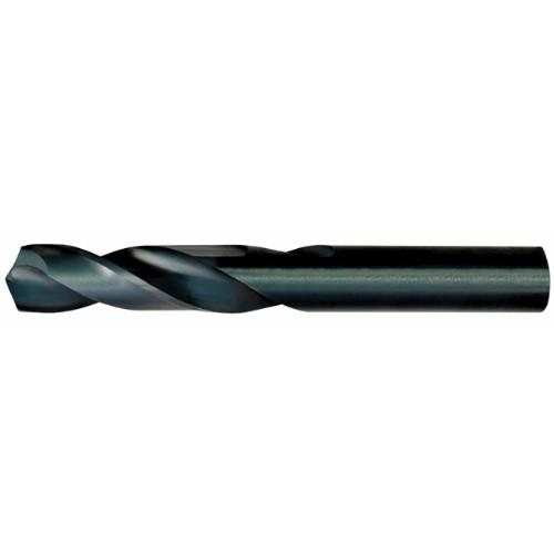 Alfa Tools I #37 HSS SCREW MACHINE SPLIT POINT DRILL