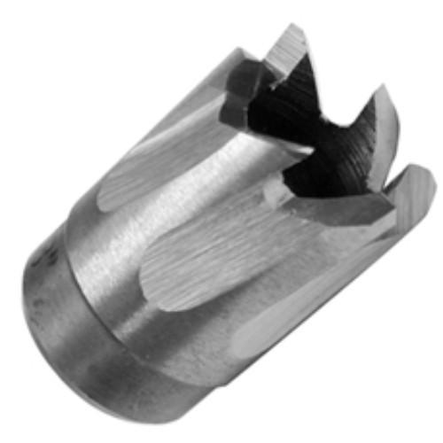 Alfa Tools I 9/16 HSS MINI ROTACUTTER