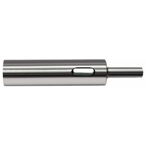 Alfa Tools I 2X1/2 MORSE TAPER ADAPTER