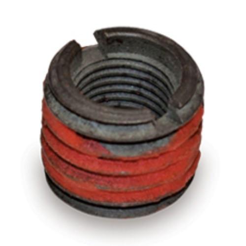 3 Pack Alfa Tools CSHTP70544 5//8-11 Carbon Steel Hand Tap Plug