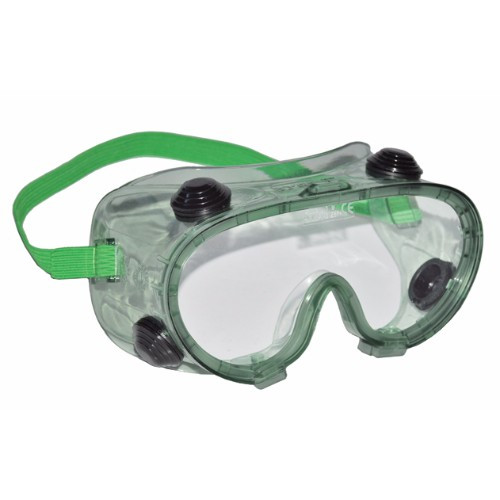 Alfa Tools I SAFETY GOGGLES