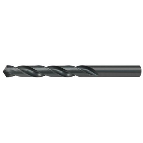 Alfa Tools I .70MM HSS ALFA USA METRIC JOBBER DRILL