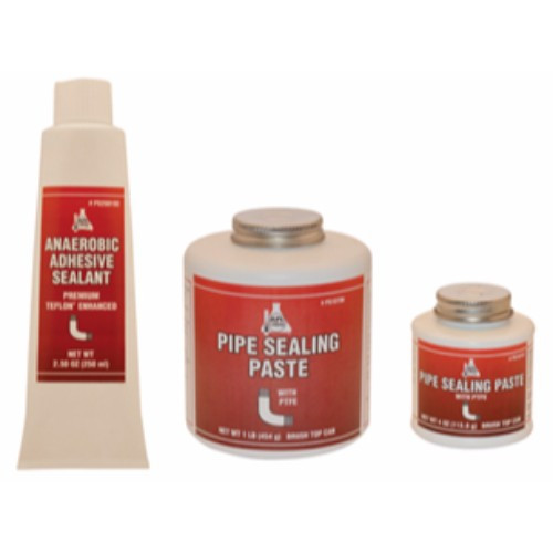 Alfa Tools I 250 ML TUBE ANAEROBIC ADHESIVE