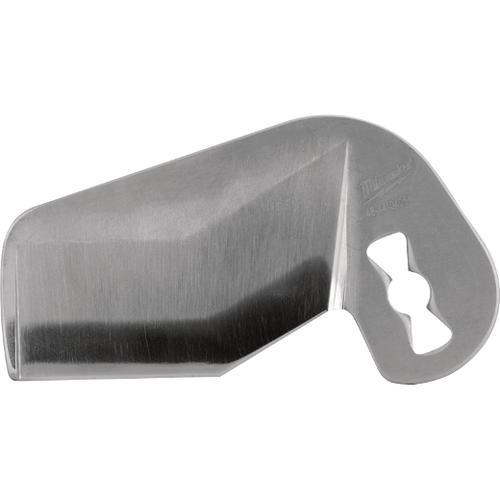 Milwaukee I M12 PLASTIC PIPE SHEAR BLADE