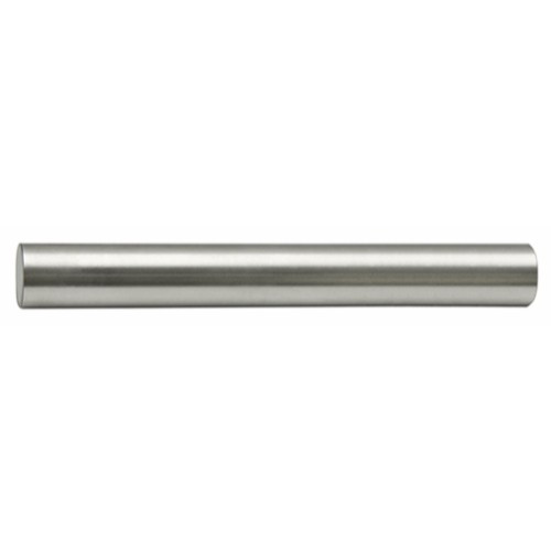 ALFA Tools GW73047 10 x 1 x 3 x 60J Aluminum Oxide Surface Grinding Wheel White