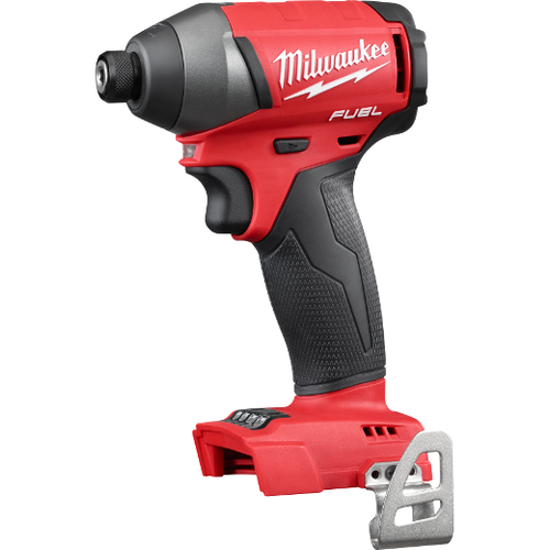 Milwaukee I M18™ FUEL™ 1/4 HEX IMP DRIVER TOOL ONLY