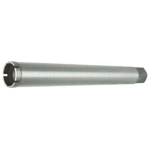 Alfa Tools FBM64036 2 Bormax Long Forstner Bit
