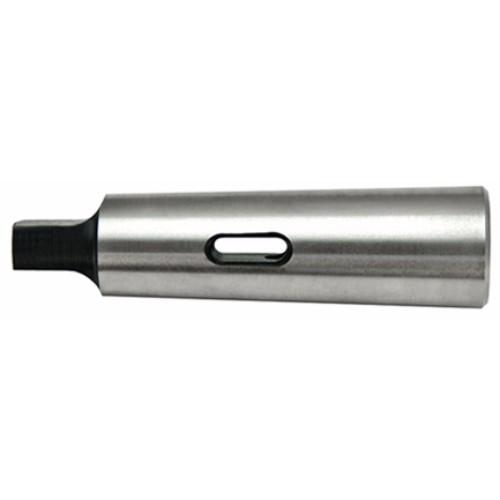 Alfa Tools I 2-4 MORSE DRILL SLEEVE