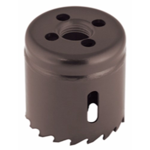 Alfa Tools I 4-3/4 CARBIDE TIPPED HOLE SAW