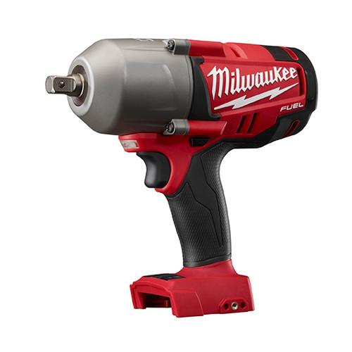 Milwaukee I M18™ FUEL™ 1/2 HTIW W/PIN BARE