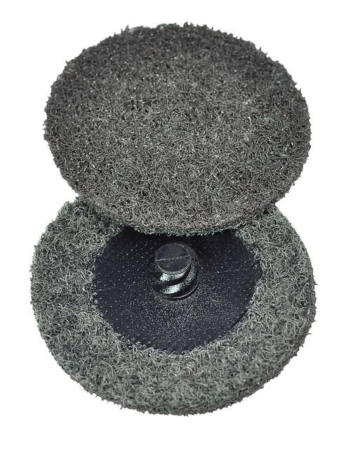 Alfa Tools CD1677 2-1//2 Marble//Granite Diamond Core Bit