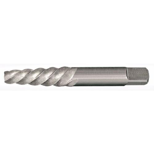 Alfa Tools I #1 SCREW EXTRACTOR SPIRAL FLUTE