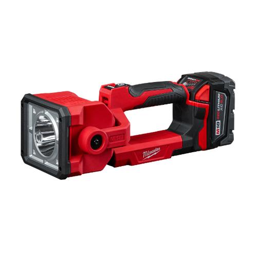 Milwaukee I M18 LED SEARCH LIGHT KIT
